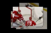 "2009 Stanley Cup, Game 7 – ""One Moment"""