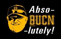 Abso-BUCN-Lutely