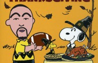 A Charlie Batch Thanksgiving