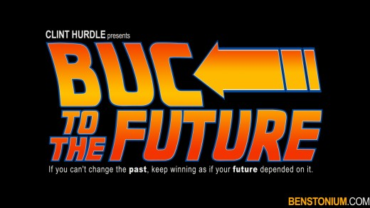 Buc To The Future