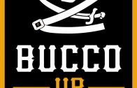 Bucco Up Baby