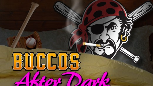 Buccos After Dark