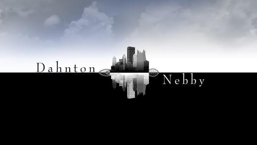 Dahnton Nebby