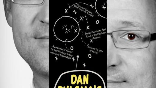 Dan Bylsma's Playbook