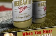 Heath Miller Ad