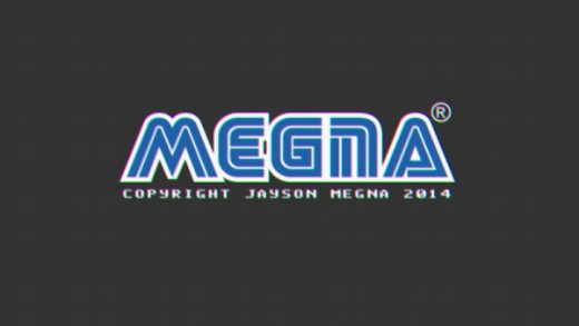 Megna / Sega Screen