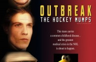 Outbreak: The Hockey Mumps