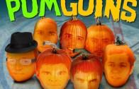 PumGuins