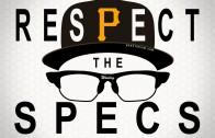 Respect The Specs