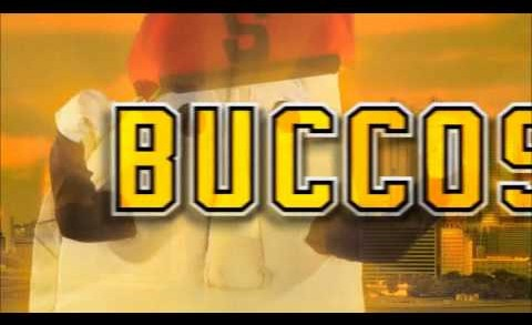 Buccos Win!!  Rally Video featuring The Pierogies