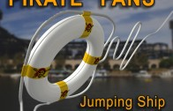 Pirates Fans Jumping Ship