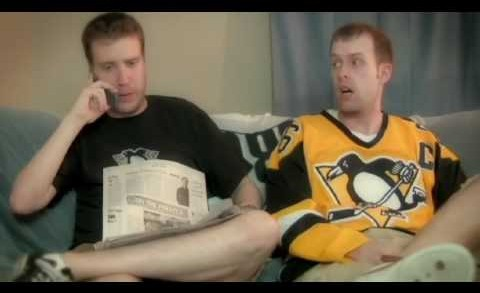 "Pens Withdrawal — ""Pens Hotline"""