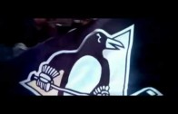 Pittsburgh Penguins' Clint Eastwood / Chrysler Super Bowl Ad Remix