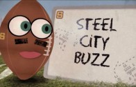 Steel City Buzz – Rules of Conduct