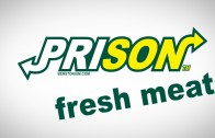 "Subway ""Prison"" Logo"