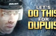 Do This For Dupuis