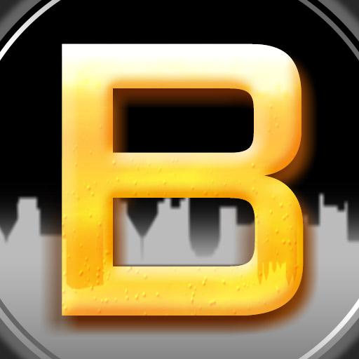 Bensto5
