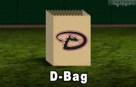Arizona D-Bags