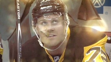 """Pens ECF Game 7 Pump-Up Video – """"The Final Second"""""""