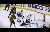 "Pens Playoffs 2016 – ""Path of Destruction"""
