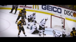 "Pens SCF Game 6 Hype Video — ""One Game Away"""