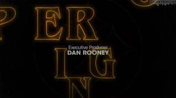"Pittsburgh Steelers / ""Stranger Things"" Netflix Intro"