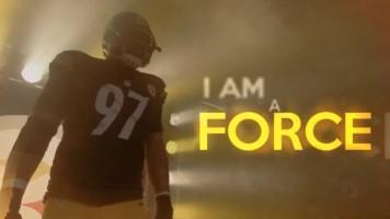 """""""Steel"""" – Pittsburgh Steelers 2016 Pump-Up Video"""