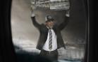 """Coach Sullivan / """"Sully"""" Movie Poster"""