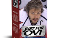 Just For Men – Ovechkin
