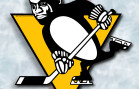 Pens Logo / Crying Michael Jordan