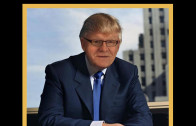 """The Art of the Deal"" by GM Jim Rutherford"