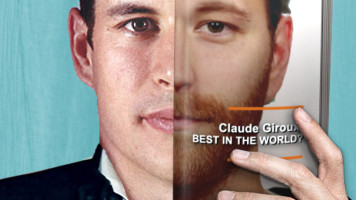 """Crosby / Giroux – """"The Ides of March"""""""