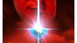 """Pens – """"Star Wars: The Last Jedi"""" Poster"""