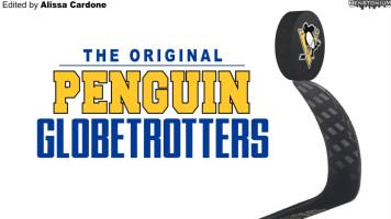Penguins or Globetrotters