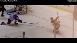 "Penguins 2017 Playoff Pump-up Video — ""Just Play"""