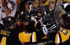 Stanley Cup Final Game 1 Opening Montage