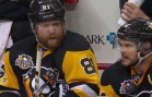 "Pens vs. Sens, Game 3 Opening Montage — ""How You Like Me Now"""
