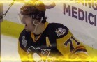 Pittsburgh Penguins vs. Nashville Predators Game 6 Opening Montage