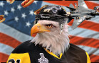 A Phil Kessel 4th of July