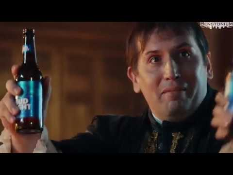 """Pittsburgh Steelers """"Dilly Dilly""""   Bud Light Parody"""