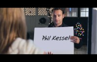 """Love Actually"" — Pittsburgh Penguins Version"