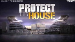 """Steelers Playoff Pump-Up Video – """"Run This Town"""""""