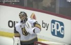 "Marc-Andre Fleury Tribute — ""This Is Home"""