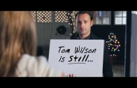 """Love Actually"" / Tom Wilson Version"