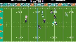 """Miami Miracle"" – 8-Bit Tecmo Version"