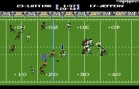 Saints beat the Eagles – 8-Bit Tecmo Version