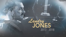 """Oscars """"In Memoriam"""" for Pittsburgh Sports 2019"""