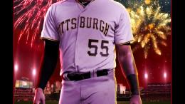 """""""Stranger Things 3″ Poster — Josh Bell Version"""