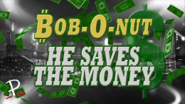 Pirates Bob Nutting's WWE Entrance Video
