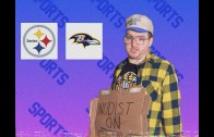 Andy's Pick Six for NFL Week 8 | Halloween Edition